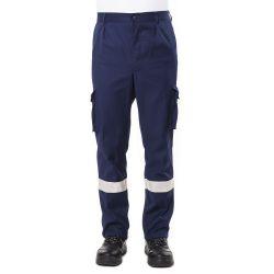 Pantalon ambulancier prixu marine