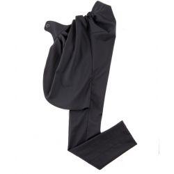 Pantalon MYSTERE