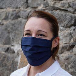 Masque en tissu Aero (Lot...