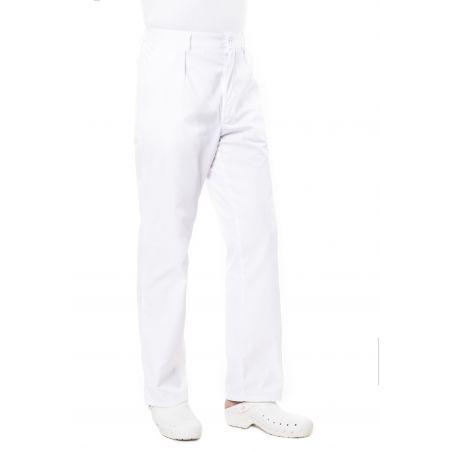 Pantalon médical homme prixu