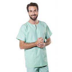 Tunique médicale mixte Tadou