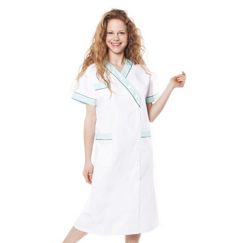 e7e290732f Blouse médicale couleur - blouse medicale pas cher - blouse medicale
