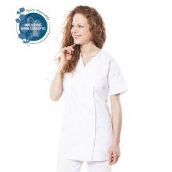 Tunique médicale femme...