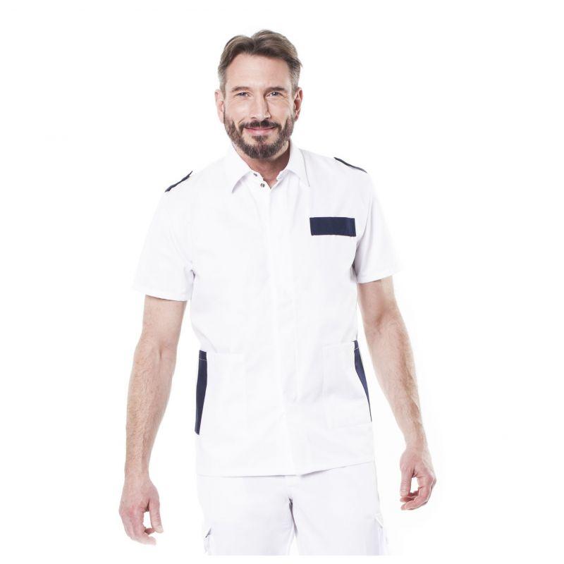 Chemise ambulancier tarmi