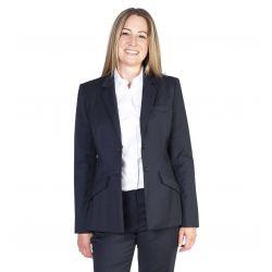 Veste de service femme