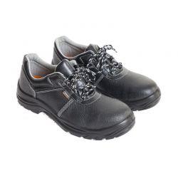 Chaussure de sécurité basse S3