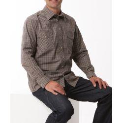 Vêtements Selfia® pour homme - Groupe Mulliez-Flory