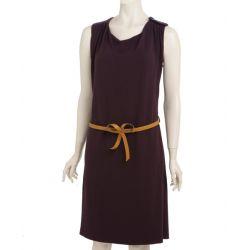 Robes femme - Selfia® | Mulliez-Flory