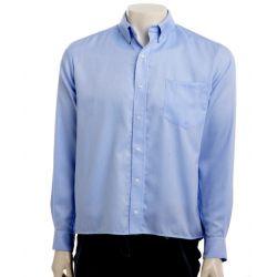 Chemises homme - Selfia® | Mulliez-Flory