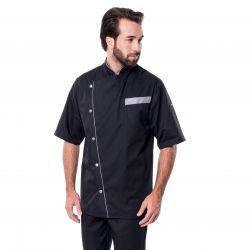 Veste - Veste de cuisine - Veste de service - Groupe Mulliez-Flory