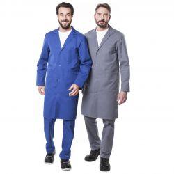 Vêtement de travail - Vêtement professionnel | Mulliez-Flory